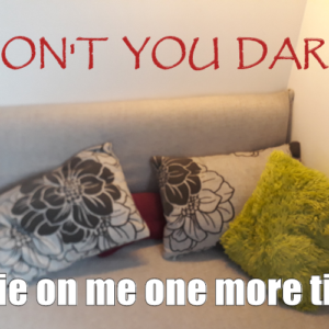 annoyed-sofa-dont-you-dare