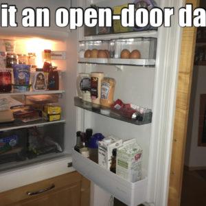open-door-day