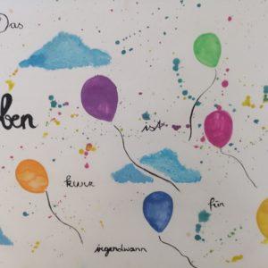 22a-luftballongs