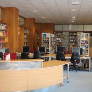 Bibliothek-1