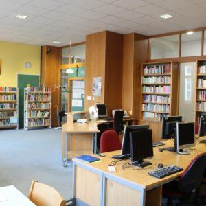 Bibliothek-3