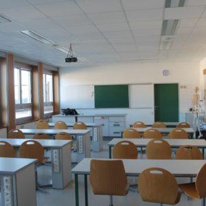 Biologiesaal-1
