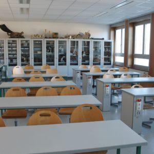 Biologiesaal-2