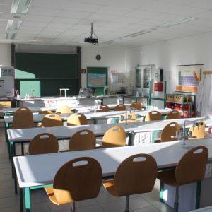 Chemiesaal-1