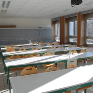 Chemiesaal-2