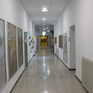 Gang-Erdgeschoss-2