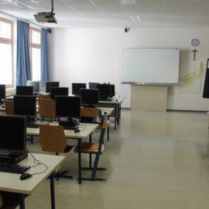 Informatiksaal-2