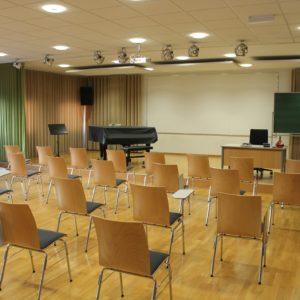 Musiksaal-2