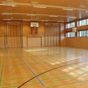 Turnsaal-1