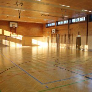 Turnsaal-2